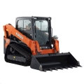 Where to rent SKID STEER TRACK KUBOTA SVL65-2HFWC in Grand Forks ND