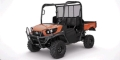 Where to rent UTILITY VEHICLE KUBOTA RTV XG850 GAS in Grand Forks ND