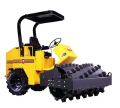 Where to rent Vibratory Roller Stone 54  PD54 Single in Grand Forks ND