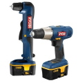 Where to rent Right Angle Drill, Ryobi D130VRR in Grand Forks ND