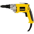 Where to rent Screw guns, Dewalt, in Grand Forks ND