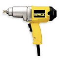 Where to rent Electric Dewalt Impact 3 4 in Grand Forks ND